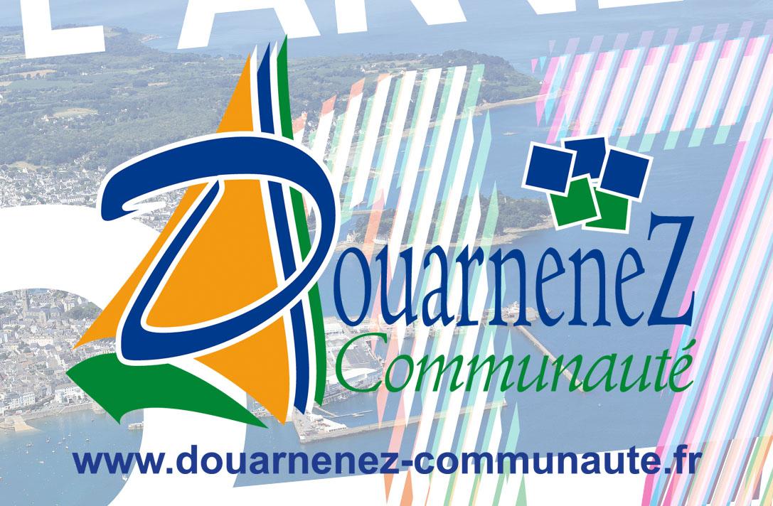 Douarnenez Communauté
