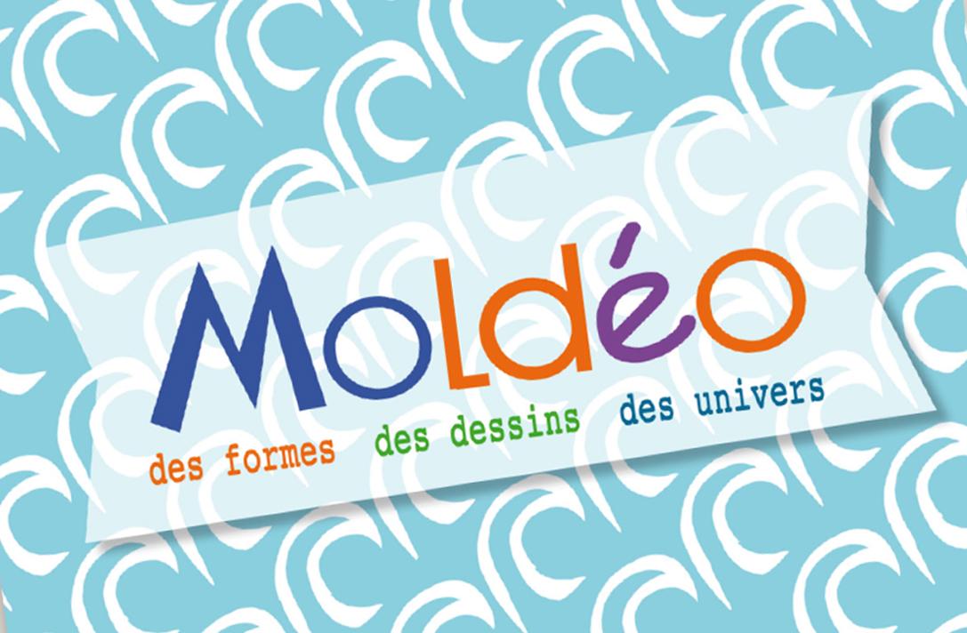 Moldéo