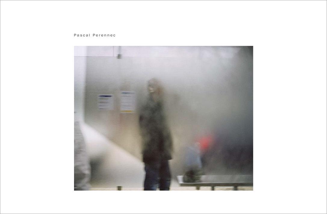 Pascal Perennec, Photographe